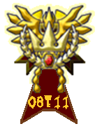 August 2011 Featured User Medal.png