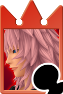 Marluxia - A2 (card).png