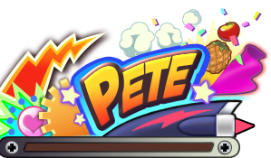 DL Sprite Pete KHBBS.png