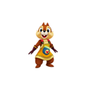 Chip Sticker (Ventus).png