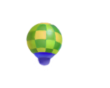 Flying Balloon Sticker (Terra)4.png
