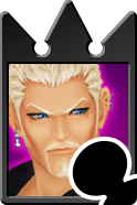 Luxord (card).png