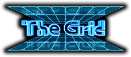 The Grid Logo KH3D.png
