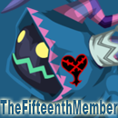 Staff Icon TheFifteenthMember.png