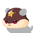 Chocolate Hamstar-H-Head.png