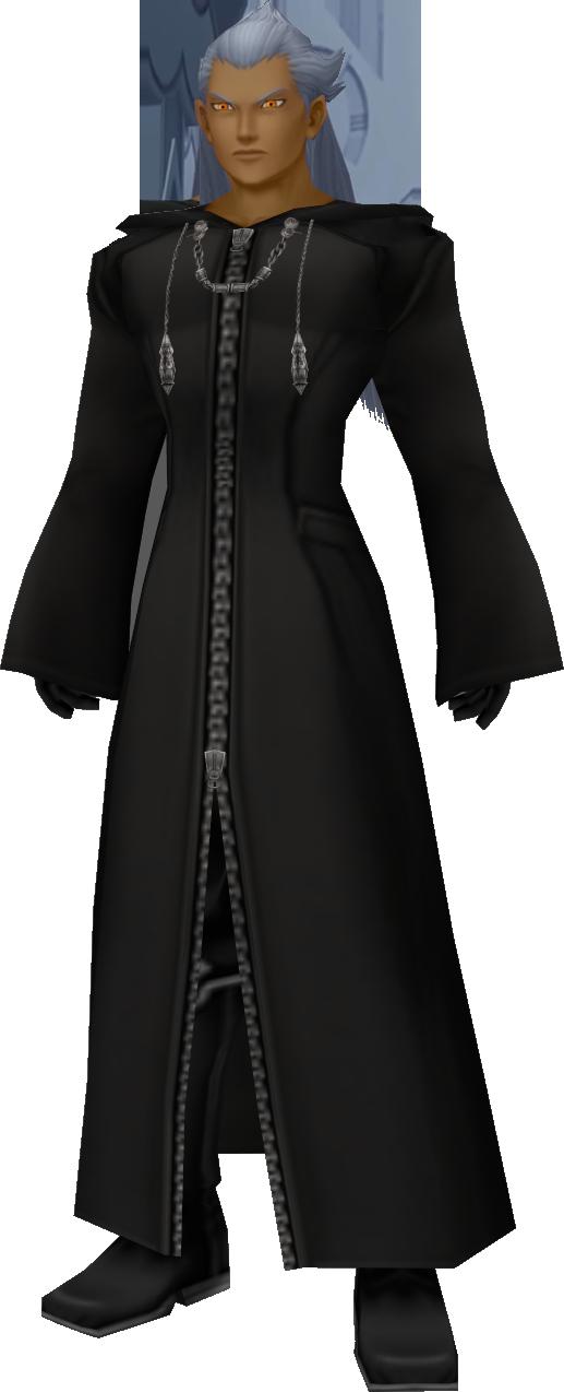 Riku-Ansem - Kingdom Hearts Wiki, the Kingdom Hearts ... Ansem Kingdom Hearts