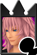 Marluxia (card).png
