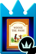 100 Acre Wood (Card) 2 KHRECOM.png