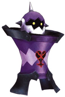 Armored Torso (Opposite Armor) KH.png