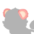 Pink Monstar-E-Ears.png