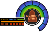 Gummi Ship Gauge KH.png
