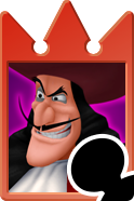 Captain Hook - A3 (card).png