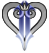 KH2 icon.png