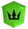 Gem (Crown) KHD.png