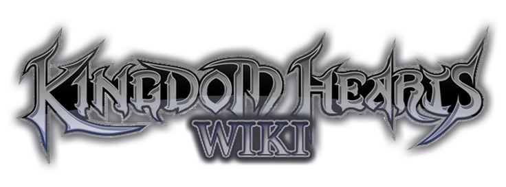Super Synthesis Tool, outil d'aide à la synthèse dans Kingdom Hearts I et II