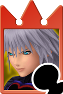 Riku Replica - A3 (card).png