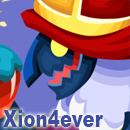 Staff Icon Xion4ever.png