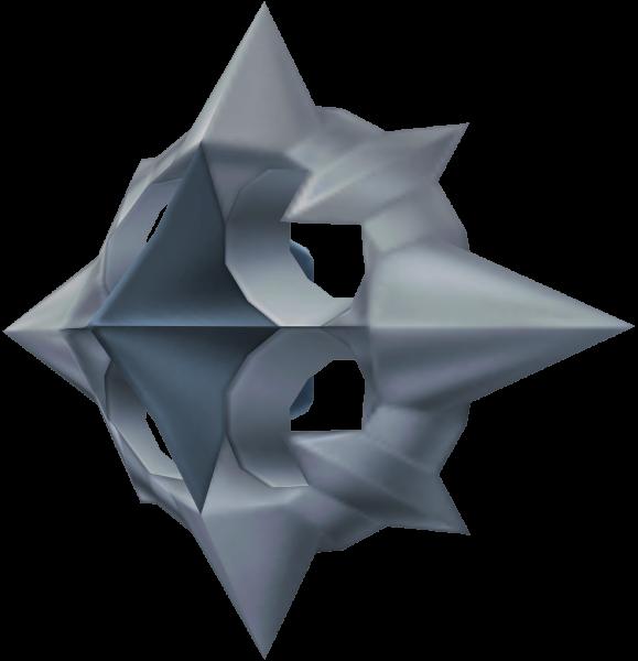 Aquatic Kingdom Hearts Wiki: Kingdom Hearts Wiki, The Kingdom Hearts