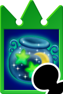 Hi-Potion (card).png