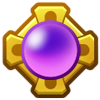 Ability Icon 5 KH3D.png