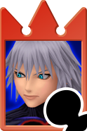 Riku Replica - A4 (card).png