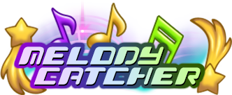 RS Sprite Melody Catcher KH3D.png