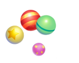 Balloon Sticker (Ventus).png
