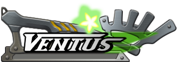 DL Sprite Ventus KHBBS.png