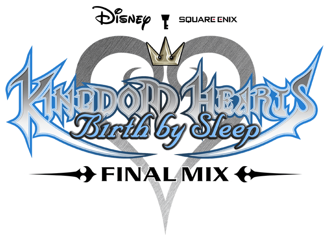 Kingdom_Hearts_Birth_by_Sleep_Final_Mix_Logo_KHBBSFM.png