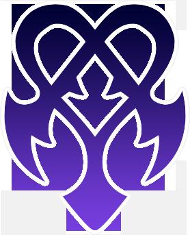 The Escapist Symbol_-_Dream_Eater_%28Nightmare%29