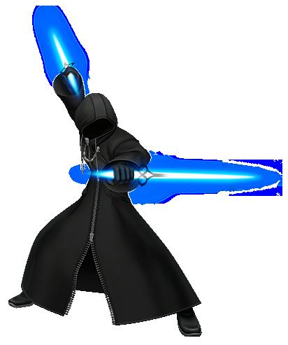 Aquatic Kingdom Hearts Wiki: Kingdom Hearts Wiki, The Kingdom