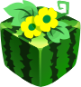 Large Watermelon (chest) KHX.png