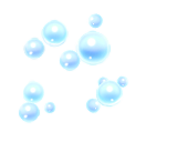 Bubble Sticker (Aqua)2.png