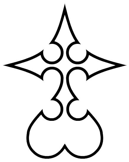 Nobody Kingdom Hearts Wiki The Kingdom Hearts Encyclopedia
