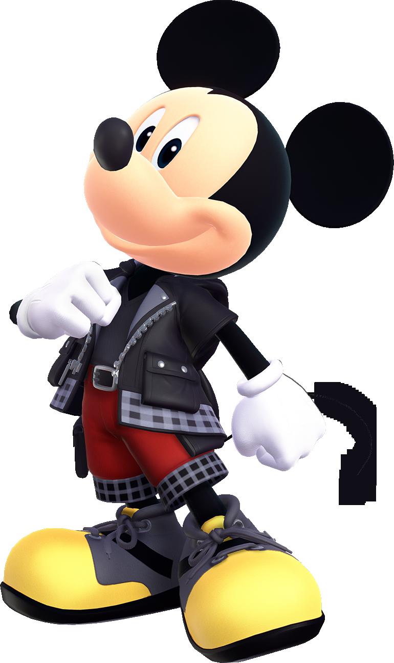 Mickey Mouse Kingdom Hearts Wiki The Kingdom Hearts Encyclopedia