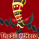 Staff Icon TheSilentHero.png