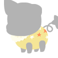 Yellow Pigstar-B-Body.png