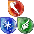 Power, Speed & Magic icon KHX.png