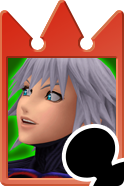 Riku Replica - A1 (card).png