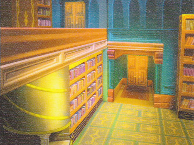 File:Library (Art) 2.png