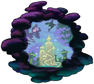 Atlantica - Kingdom Hearts Wiki, the Kingdom Hearts encyclopedia