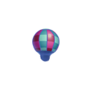 Flying Balloon Sticker (Terra)2.png