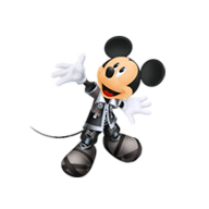 Mickey Sticker (Ventus).png