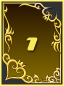 Ex Card Bonus Upright 1 KHX.png