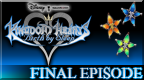The save file image for the Final Episode