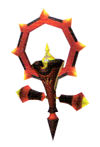 Hex Ring R KHII.png