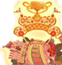 Candy Kingdom KHUX.png