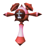 Bomb Bell R KHII.png