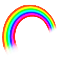Rainbow Sticker.png