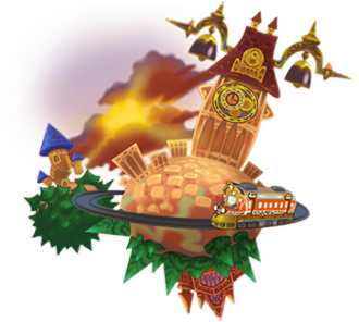 destiny by the sea map with Twilight Town Kingdom Hearts Chain Of Memories on Woodside Bay Estate additionally 666 moreover Finding Dory further File HC 2B  2BWings 2Bof 2BFire 2BDarkstalker additionally Grimfinger.